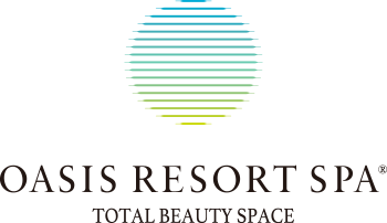 OASIS RESORT SPA